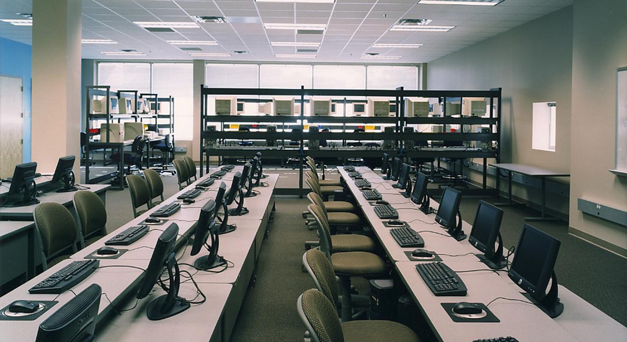 Interior Design Schools In Jacksonville Florida Wonderful Interior