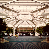 Orlando International Airport – Phase II