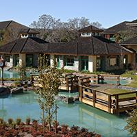 Shades of Green® on Walt Disney World® Resort